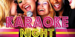 Karaoke-Alton IL Nightclubs in alton il