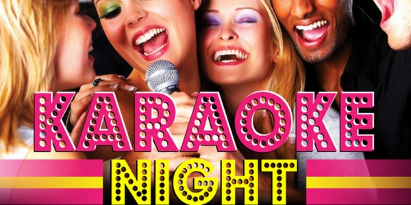 Karaoke-Alton IL Nightclubs in alton il
