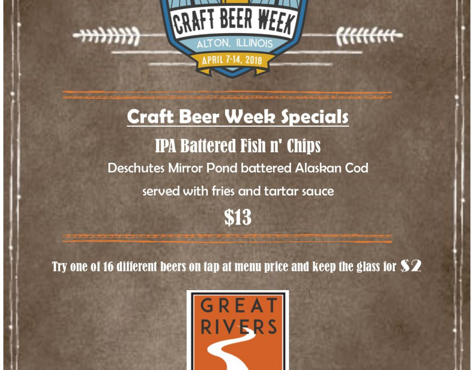 craft beer week, craft beer, beer, beer lover