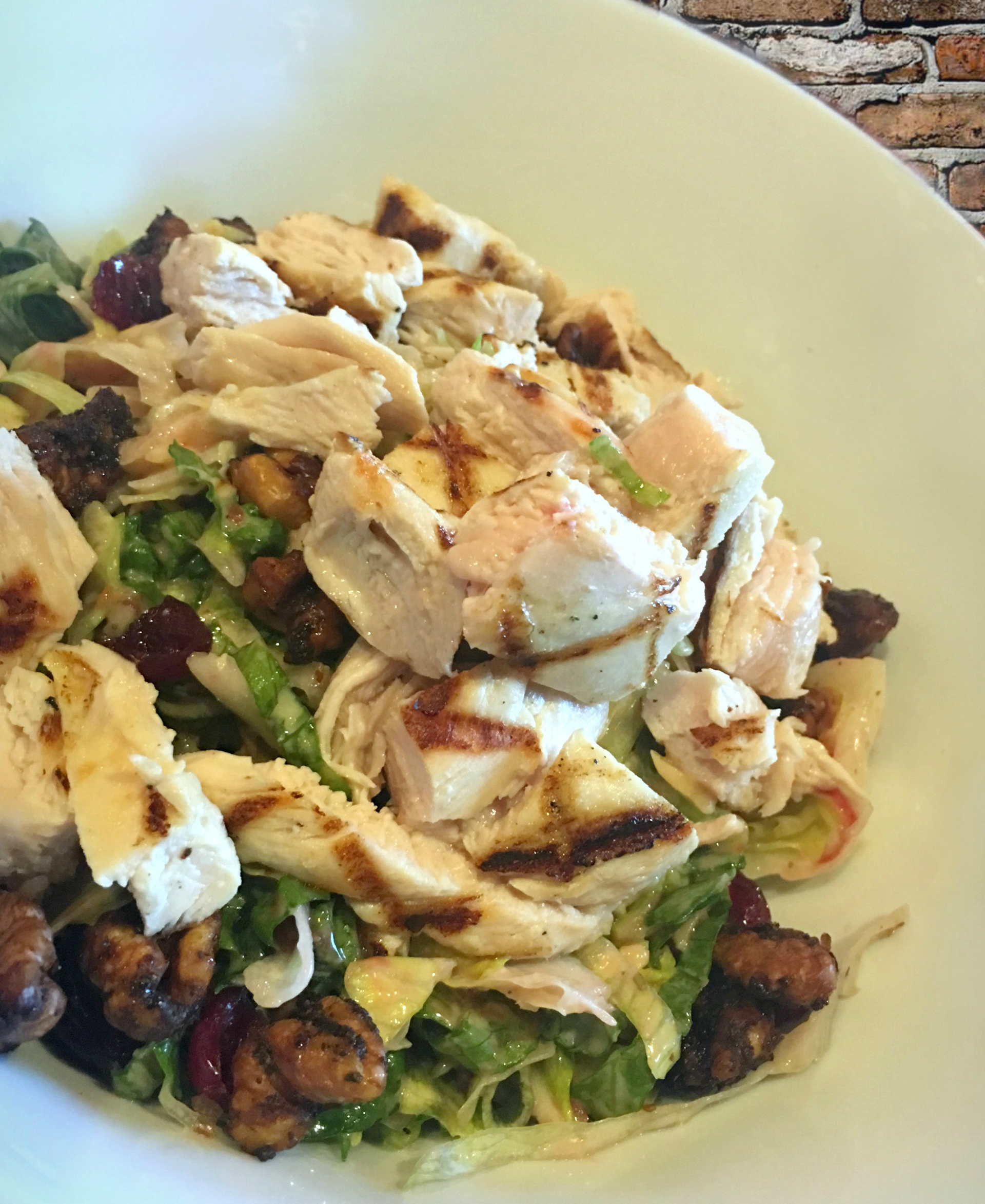 Chopped Chicken Salad w-brick for web