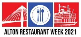 Alton Restaurant Week January 2021
